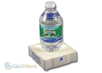 Make Spring Water come alive with Chi energy