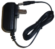AC Power Supply for Tebletop & Home Models