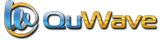 QuWave Products Website