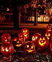 QuWave Halloween Sale!!!!