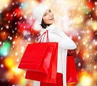QuWave Holiday Sale