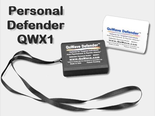 personal_defender_640x480s