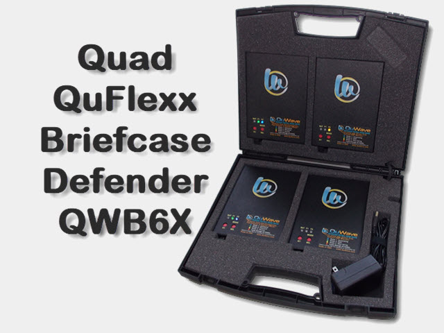 quflexx_briefcase_open_side_640x480e