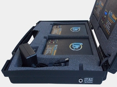quflexx_briefcase_open_sidepower_640x480