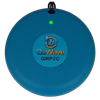QuWave Electronic Pendant in 5 colors