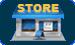 Shop QuWave Online Store
