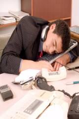 QuWave Dreamer makes you sleep better
