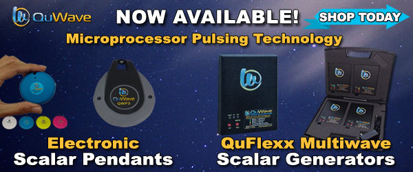 QuWave New Products
