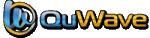 QuWave.com