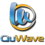 Quwave.com Homepage