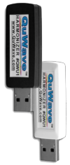 USB Protection